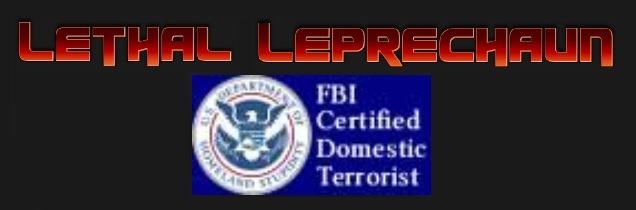 LL Cert DOm Terror
