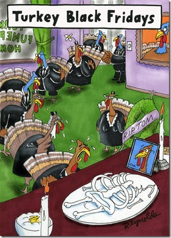A Turkey's Black Friday2 (2)