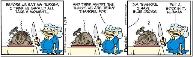 Bein' Thankful8 (2)