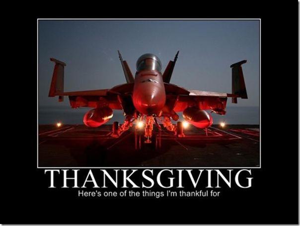 thanksgiving_10