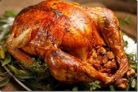 turkey-blog-post