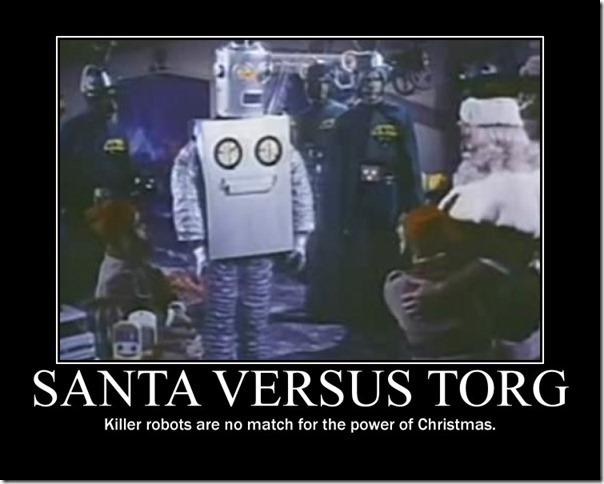 christmas-poster-torg
