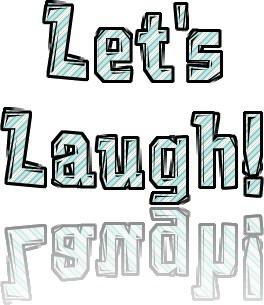 Let's Laugh 3
