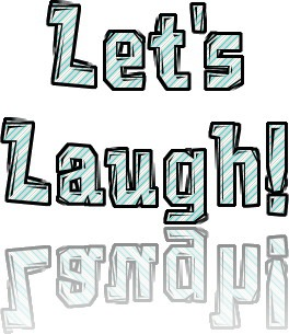Let's Laugh 3