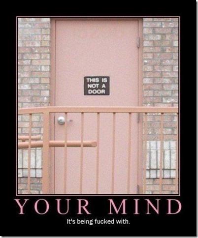 not_a_door