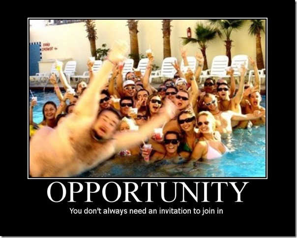 Opportunity3