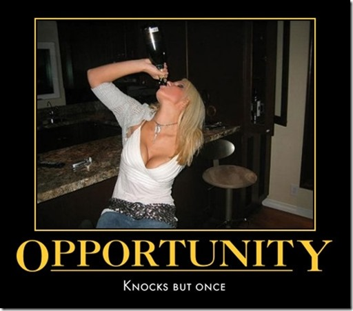 Opportunity5