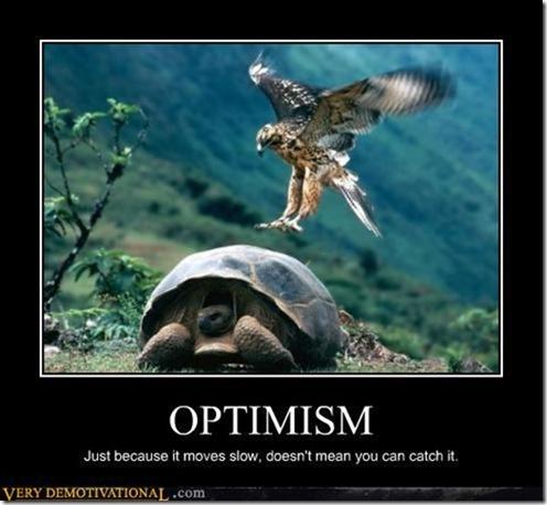 optimism4