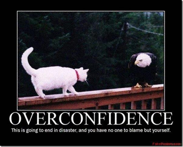Overconfidence2