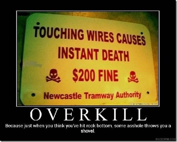 Overkill2