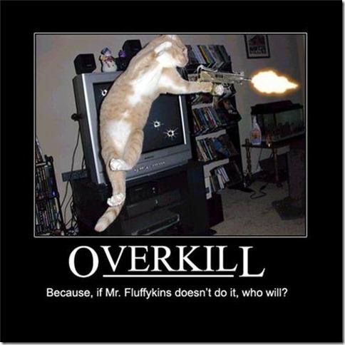 Overkill3