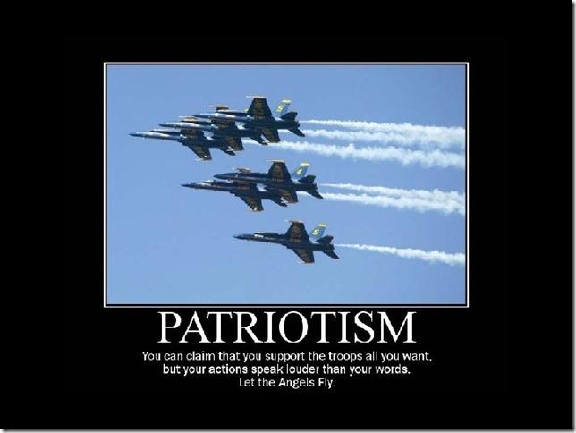 Patriotism2