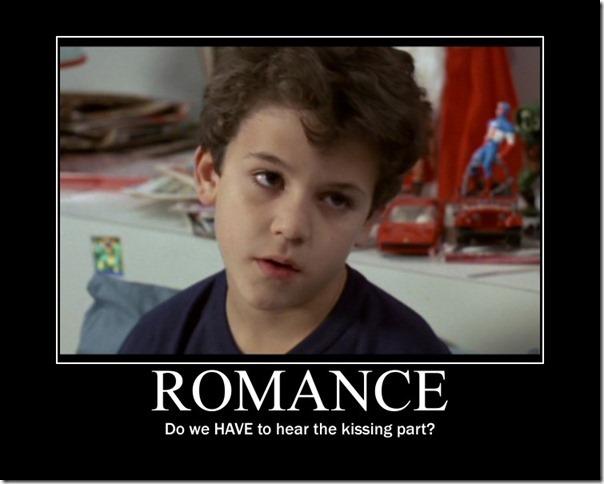 pb-romance