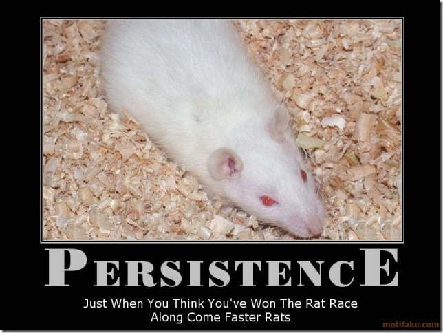 Persistence3