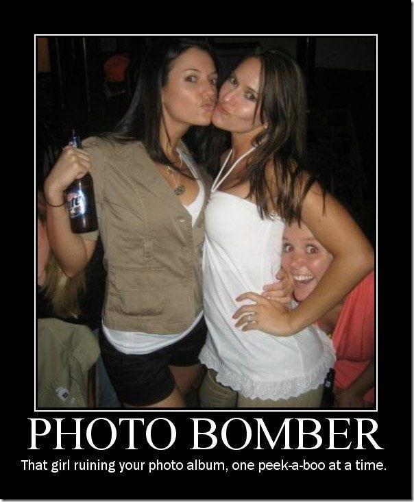 photo_bomber