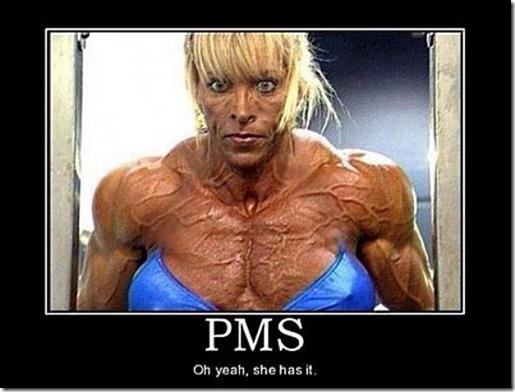 PMS28
