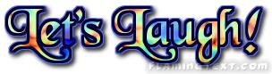 coollogo_com-130663134