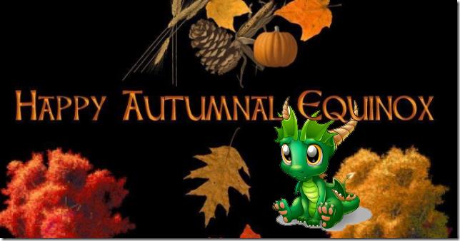 Autumnal-Equinox-676x353