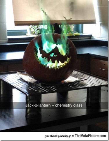 cool-pumpkin-carving-idea-smoke