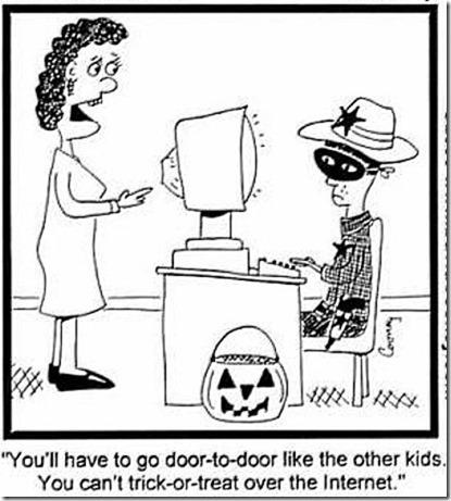Door-to-Door10 (2)