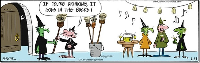In the Bucket21 (2)