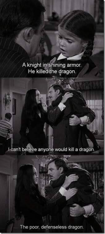 Poor-Dragon
