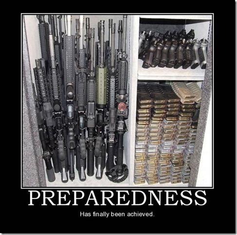 Preparedness2
