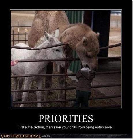 Priorities2
