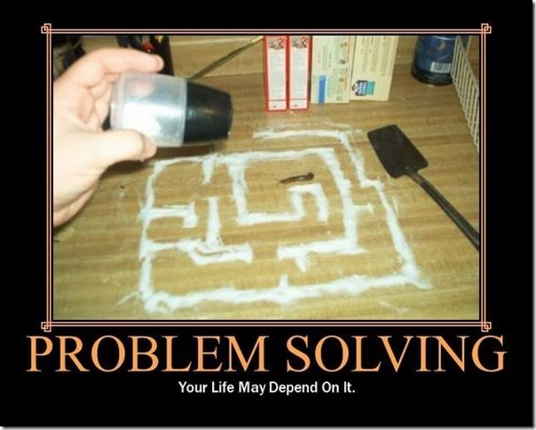 Problem Solving2