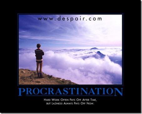 procrastination2