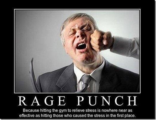 Rage Punch31 (2)