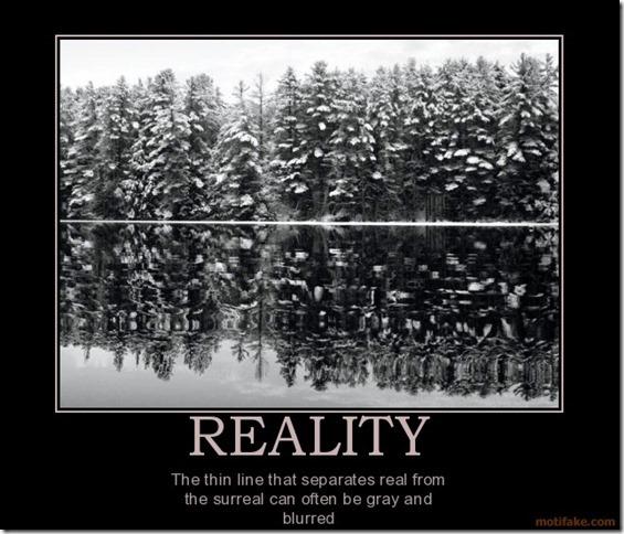 Reality5