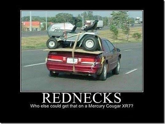 Rednecks25 (2)