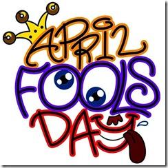 april-fools-day-clip-art-april-fools-clipart-600_600