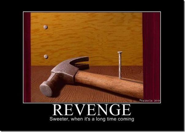 revenge143
