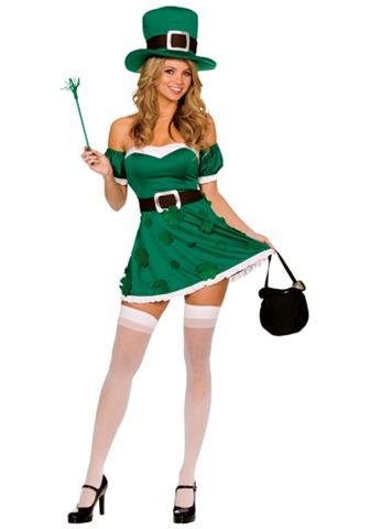 sexy-leprechaun-costume