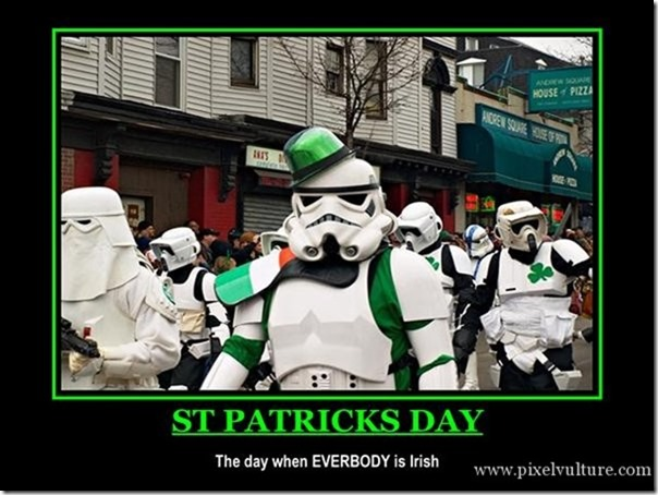 St-Paddys-Stormtrooper1