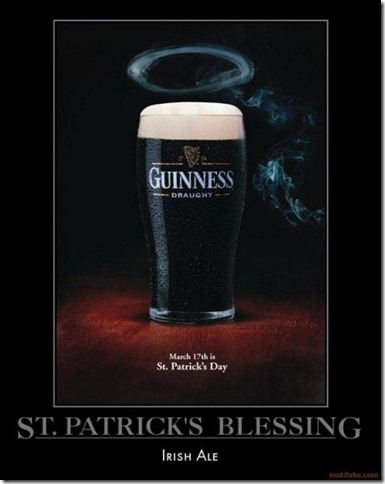 st-patricks-blessing-life-time-irish-celebration-holy-beer-m-demotivational-poster-1237395552