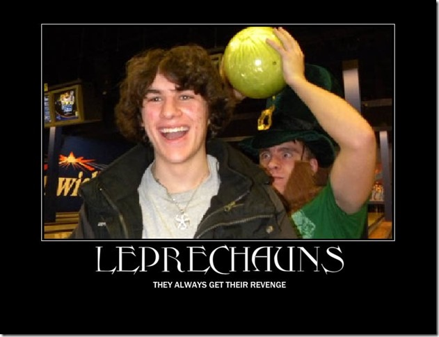 st-patricks-day-demotivational-poster-04