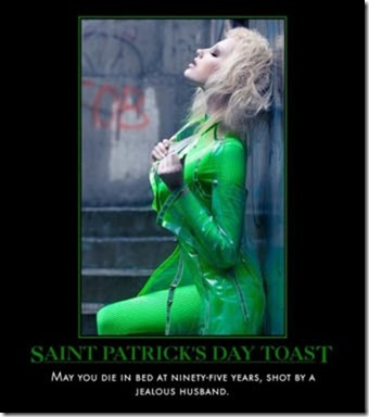 st-patricks-day-demotivational-poster-24
