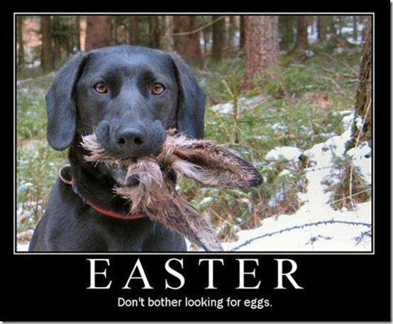 Easter (2)