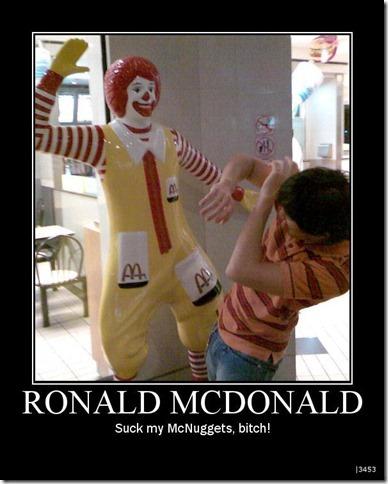 Ronald_McDonald