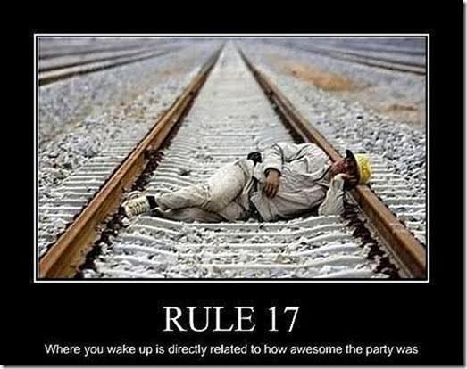 Rule 17