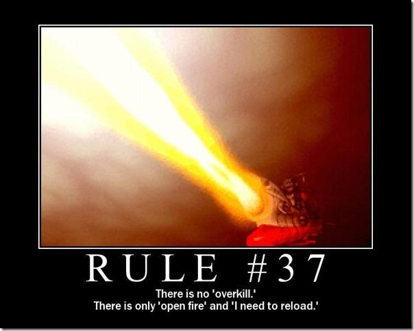 rule37