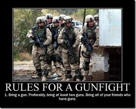 Rules_for_a_gunfight