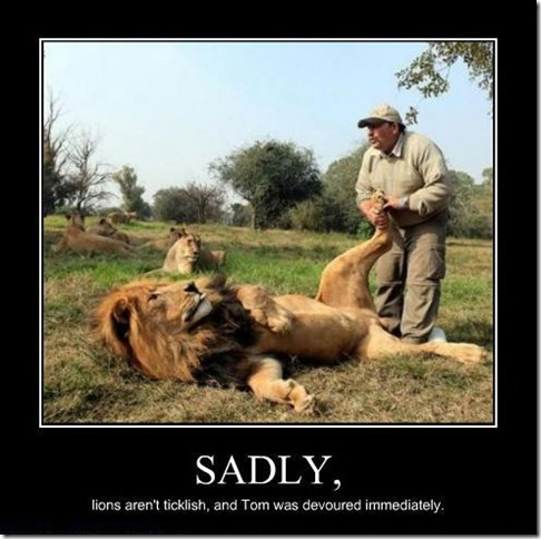 Sadly2