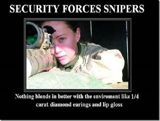 SF Sniper