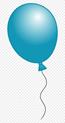 balloon a