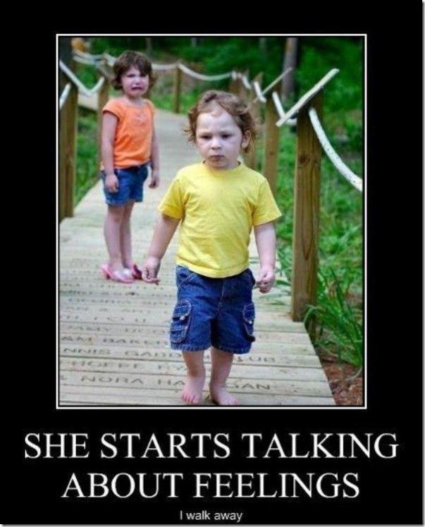 She Starts