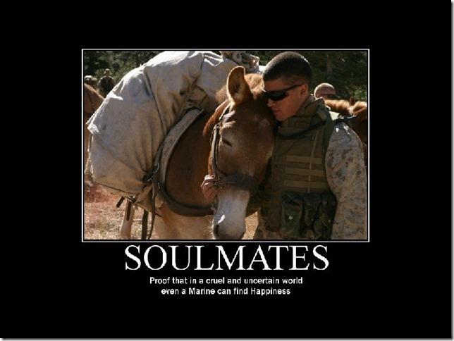 Soul_Mates